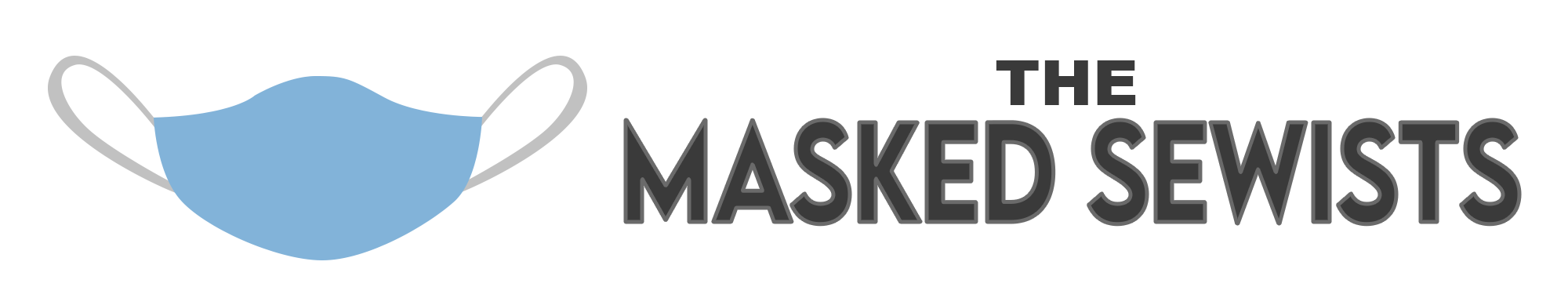 The Masked Sewists